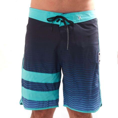 bermuda-hurley-phantom-bp-speed-azul-1