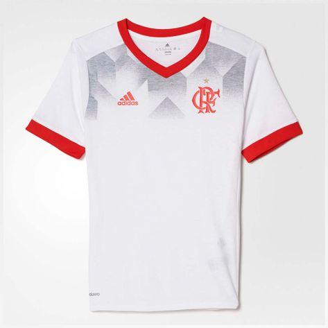 camisa-flamengo-infantil-pre-jogo-1-adidas-2017-1