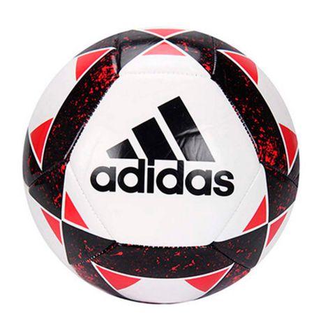 bola-de-campo-adidas-starlancer-v-2017