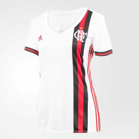 camisa-flamengo-feminina-jogo-2-adidas-2017-1
