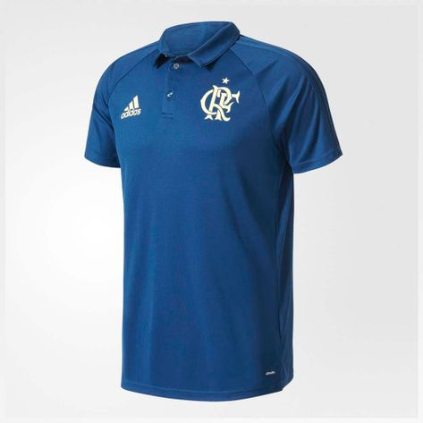 camisa-polo-flamengo-viagem-azul-adidas-2017-5
