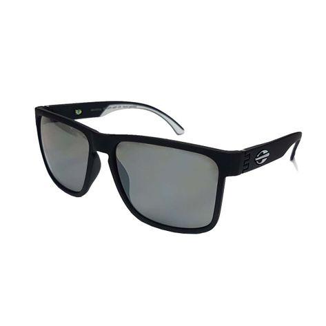 oculos-mormaii-monterey-preto-branco-1