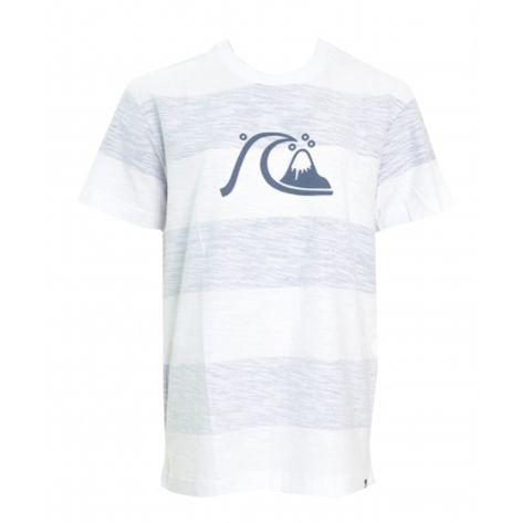 camisa-esp-quiksilver-infantil-outsider-azul