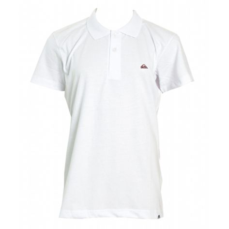 camisa-polo-quiksilver-infantil-basic-branca