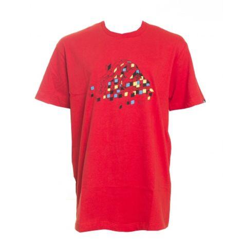 camiseta-quiksilver-infantil-cube-logo-vermelho