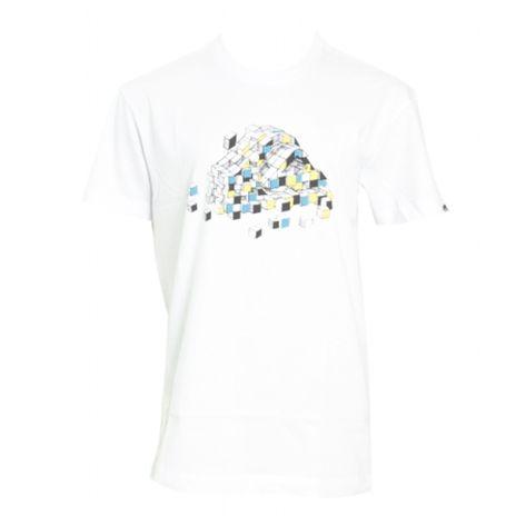 camiseta-quiksilver-infantil-cube-logo-branca