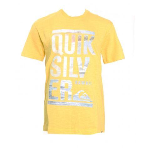camisa-quiksilver-infantil-bonus-miles-amarelo