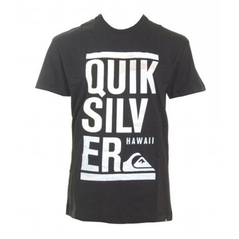 camisa-quiksilver-infantil-bonus-miles-preto