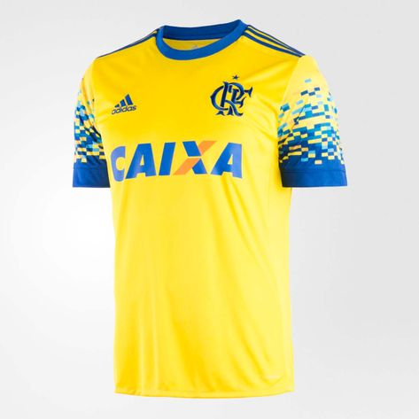 Camisa-Flamengo-Oficial-3-2017-1