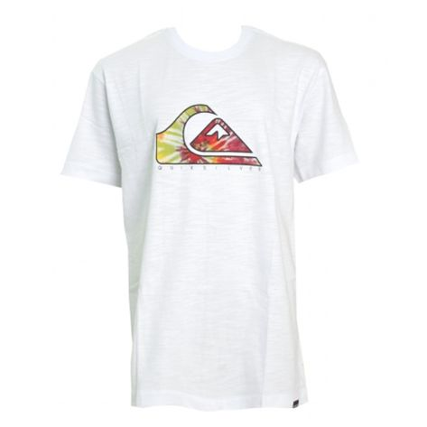 camisa-esp-quiksilver-infantil-psychedelic-branca