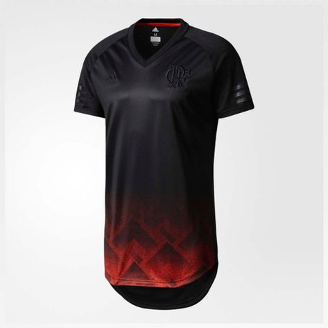 camisa-flamengo-tango-preta-adidas-2017-1