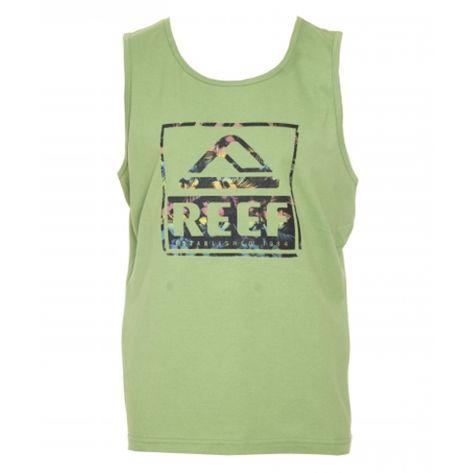 regata-reef-on-the-sly-verde-frente