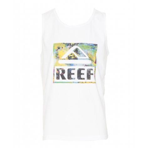 regata-reef-watercolor-branco
