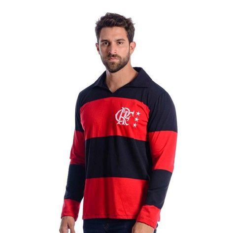 casaco-flameng-braziline-rubro-negro-20750