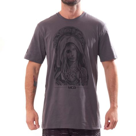 camiseta-mcd-holy-cinza-escuro-1