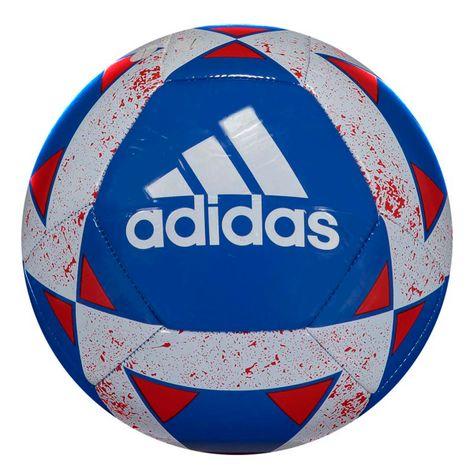 bola-adidas-starlancer-v-2047