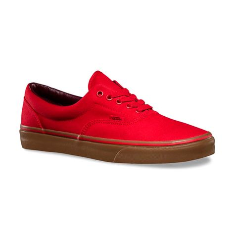 tenis-vans-era-canvas-racing-red-gum-3