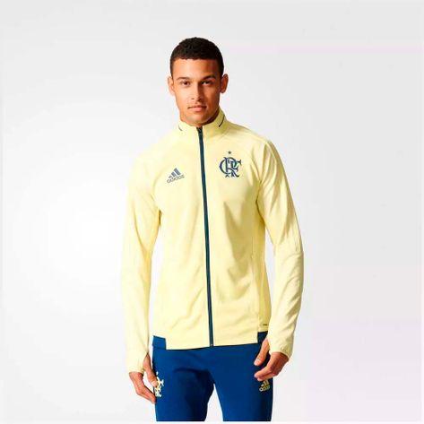 jaqueta-flamengo-treino-amarela-adidas-2017-1