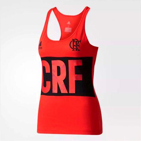 regata-feminina-flamengo-tank-vermelha-adidas-1