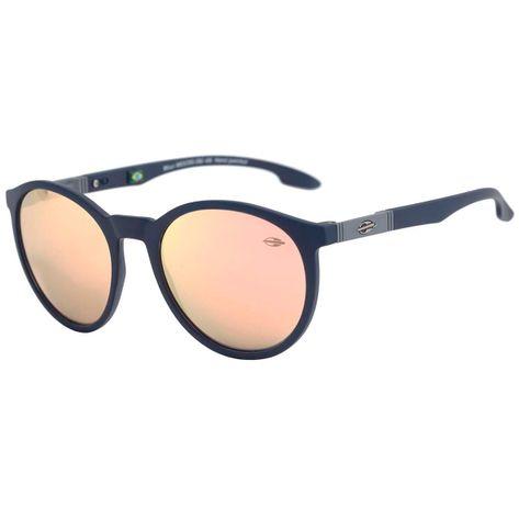 oculos-mormaii-maui-espelhado-1