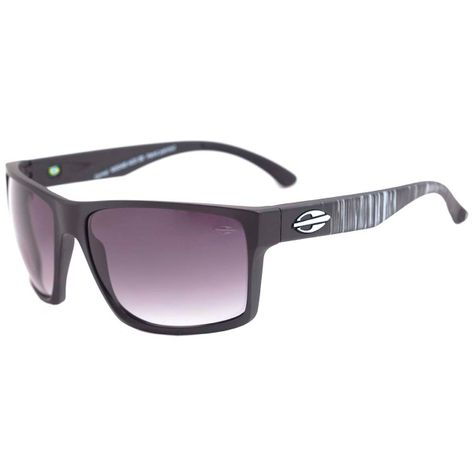 oculos-mormaii-carmel-preto-branca-1