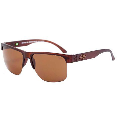 oculos-mormaii-monterey-fly-marrom-1