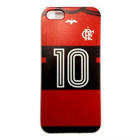 capas-de-celular-flamengo-iphone-5s-oficial-jogo-1-2017