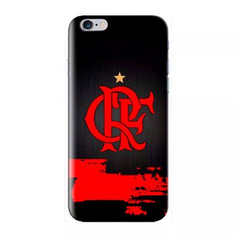 capa-de-celular-flamengo-iphone-crf