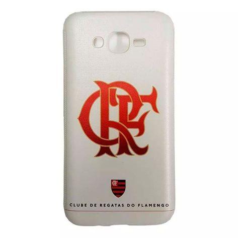 capa-de-celular-flamengo-samsung-j7-escudo-branco