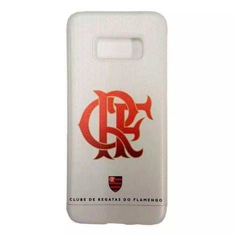 capa-de-celular-flamengo-samsung-s8-plus-escudo-branco