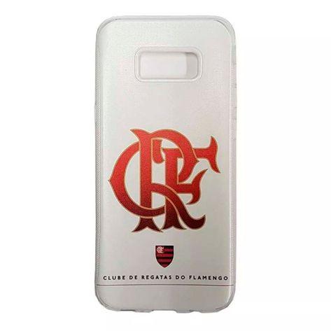 capa-de-celular-flamengo-samsung-s8-escudo-branco