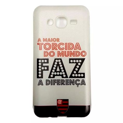 capa-de-celular-flamengo-samsung-j5-maior-torcida-do-mundo
