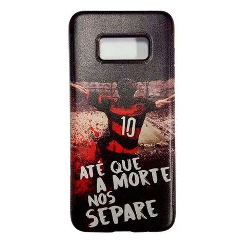 capa-de-celular-flamengo-samsung-s8-plus-ate-que-a-morte-nos-separe