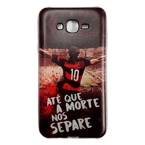 capa-de-celular-flamengo-samsung-j7-ate-que-a-morte-nos-separe
