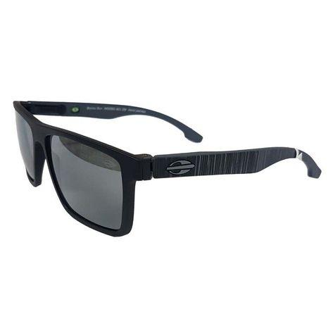 oculos-mormaii-preto-cinza-3