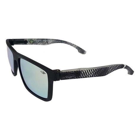 oculos-mormaii-banks-sun-espelhado-1