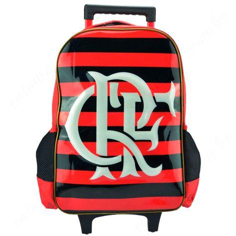 mochila-flamengo-de-carrinho-5210-2