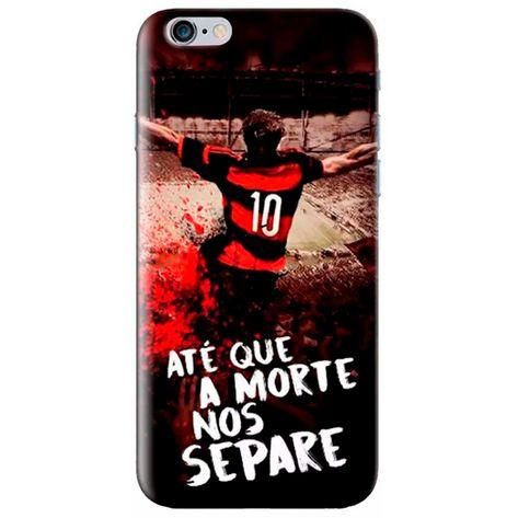 capa-de-celular-flamengo-iphone-6s-ate-que-a-morte-nos-separe