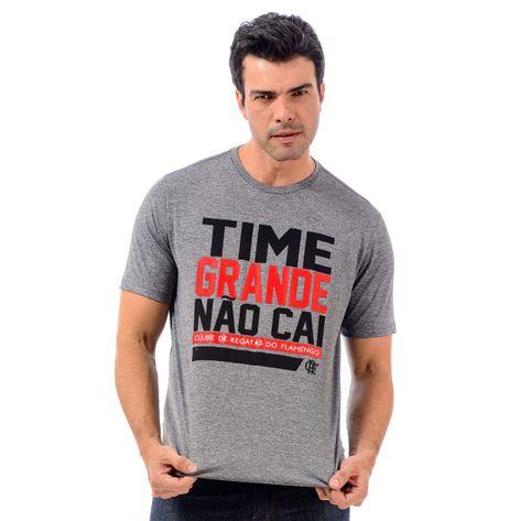camisa-flamengo-time-grande-nao-cai-braziline