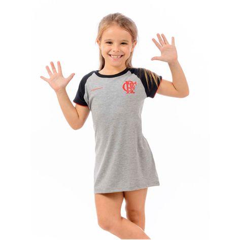 vestido-infantil-cool