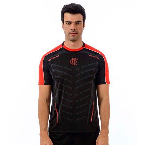 camisa-flamengo-robot-preto-1