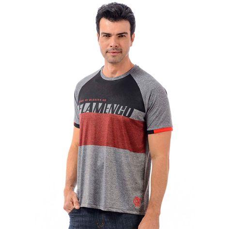 camisa-flamengo-team-raglan-1