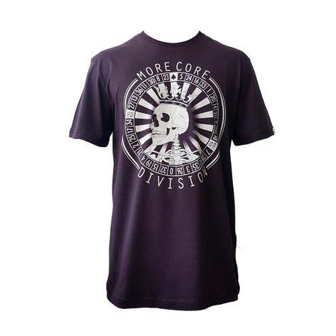 camiseta-mcd-roulette-vinho-1