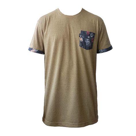 camiseta-mcd-especial-flower-fish-bege-1