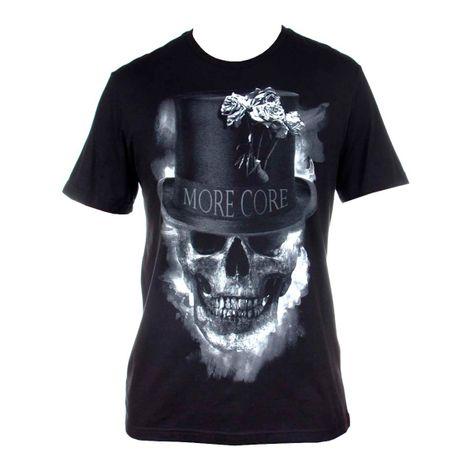 camiseta-mcd-core-hat-preta-frente