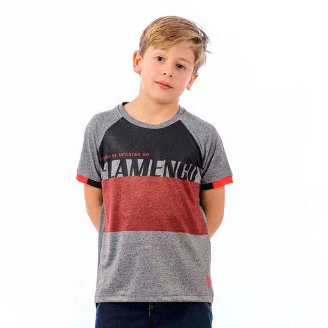 camisa-flamengo-team-raglan-infantil