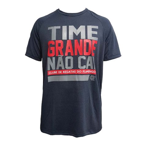 camisa-time-grande-nao-cai-chumbo
