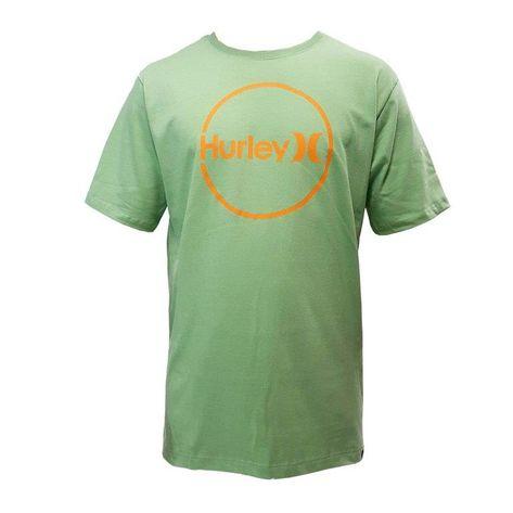 camiseta-hurley-silk-verde-claro-1
