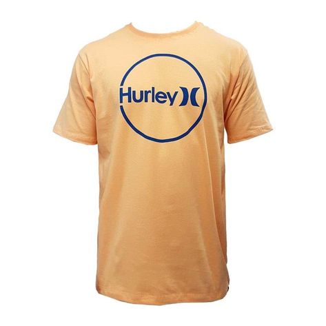 camiseta-hurley-silk-2-laranja-1