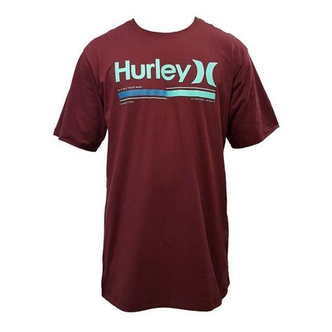 camiseta-hurley-alkaline-vinho-1